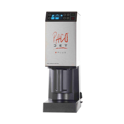 PacoJet 2 Plus Pacossierer