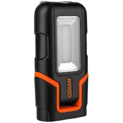 Osram LED Arbeitsleuchte, 80 Lumen, batteriebetrieben