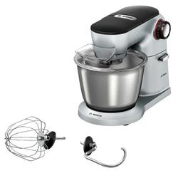 Bosch MUM9A32S00 OptiMUM Küchenmaschine