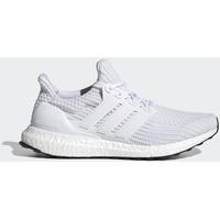adidas Ultraboost DNA 4.0 M cloud white/cloud white/core black 43 1/3