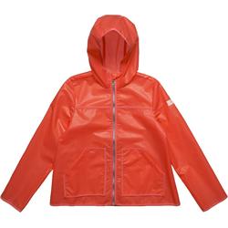 Esprit Regenjacke Regenjacke für Mädchen 128/134