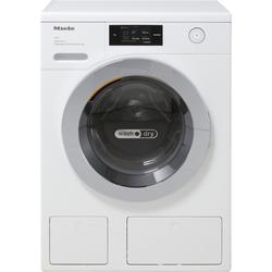 Miele WTR860 WPM Waschtrockner - Weiß