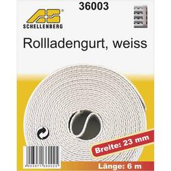 Schellenberg 36003 Rollladengurt Passend für Schellenberg Maxi