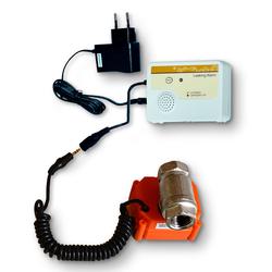 baugleich Osmo Guard elektron. Wasserschaden Schutzsystem 2x IG 3/4