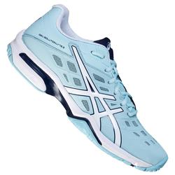 ASICS GEL-Solution Lyte 3 Damskie buty tenisowe E652N-4001 - 38