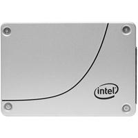 Intel DC S4600 480GB (SSDSC2KG480G701)