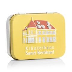 Kräuterhaus-Taschendose