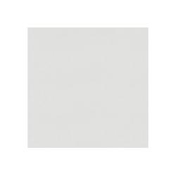 WOW Vliestapete, uni, (1 St), Uni Weiß - 10m x 52cm