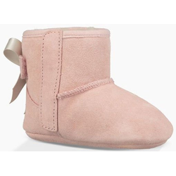 UGG JESSE BOW II BABY Stiefel 2021 baby pink - 20,5