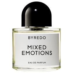 BYREDO Eau De Parfums Düfte Eau de Parfum 50ml