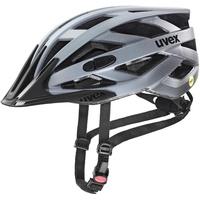 Uvex i-vo cc MIPS