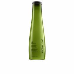 SILK BLOOM shampoo 300 ml
