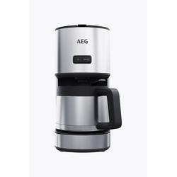 AEG Kaffeemaschine CM4-1-6ST