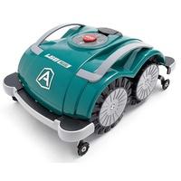Ambrogio Robot L60 Deluxe