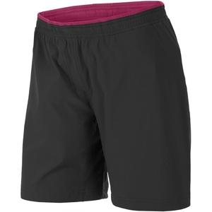 Salewa Damen Pedroc DST Shorts, Limelight, 36