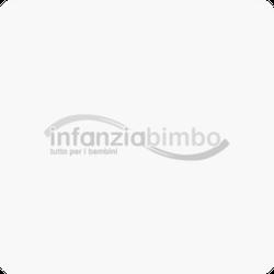 Nanan Anhänger für Tato hellblaues Bett