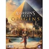 Assassins Creed Origins (Steam GLOBAL)