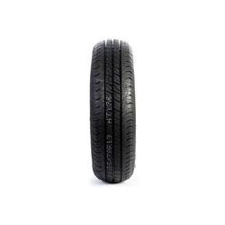 Reifen 155/70 R13 387 kg für PKW-Anhänger
