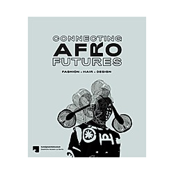 Connecting Afro Futures - Buch