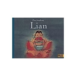 Lian. Jianghong Chen  - Buch