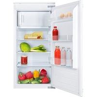 AMICA EKSS 361 210 Kühlschrank mit Gefrierfach Integriert 140 l F Weiß