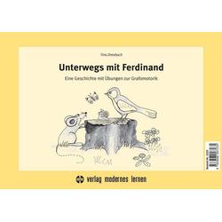 Unterwegs mit Ferdinand