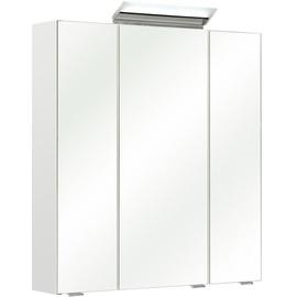 Pelipal Filo 65 cm weiß