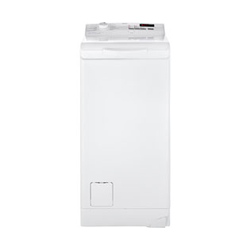 AEG Lavamat L6TB41270 Waschmaschinen - Weiß