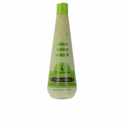 SMOOTHING conditioner 300 ml