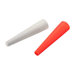 Walter Pro Signalkegel, 2er Set