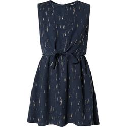 Name It A-Linien-Kleid Kinderkleid NMFRITALINA
