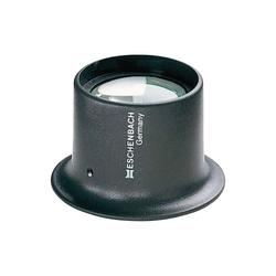 Eschenbach Uhrmacherlupe 11245 5x (Ø)25 mm Anthrazit