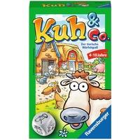 Ravensburger Kuh & Co.