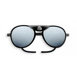 Izipizi - #Sun Glacier Plus Black - Sonnenbrillen