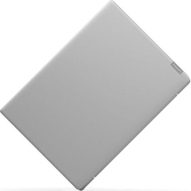 Lenovo IdeaPad 330S-14IKB (81F400R5GE)