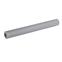 WENKO Extra Stark Anti-Rutsch-Folie, zuschneidbarer Rutschstopp für Schränke und Schubladen, Farbe: Grau, Maße: 50 x 150 cm