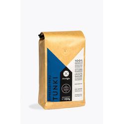 Crosscoffee CrossCoffee Espresso Tunki
