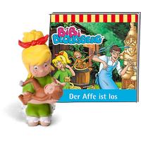 tonies Hörspiel Bibi Blocksberg