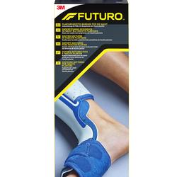 FUTURO Plantarfasziitis Bandage für die Nacht