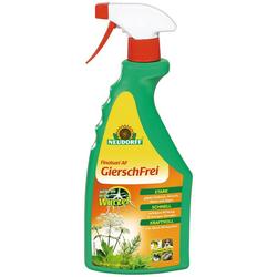 Neudorff Unkrautvernichter Finalsan GierschFrei, Spray, 750 ml