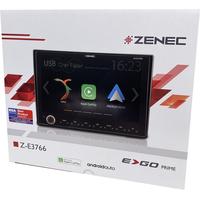 ZENEC Z-E3766