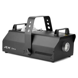 JEM ZR35 Nebelmaschine