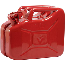 Valpro 10119 Kraftstoffkanister (L x B x H) 34mm x 17.5cm x 28cm 10l