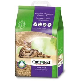 Cat's Best Smart Pellets 20 l