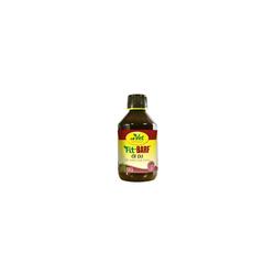 cdVet Fit-BARF Öl D3 250 ml