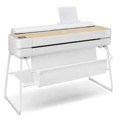 HP Designjet Studio (A0-Modell) - 250 Euro Cashback, 50 € Gutschein, 10% Tintenrabatt - HP Gold Partner