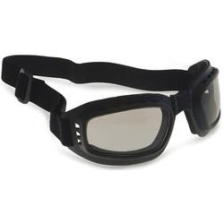 Bertoni AF112A Brille, schwarz