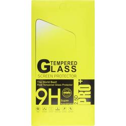 Glas Samsung Galaxy A70 124329 Displayschutzglas Passend für: Samsung Galaxy A70 1St.