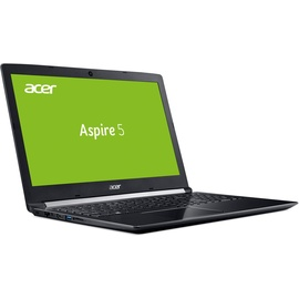 Acer Aspire 5 A517-51-35A6 (NX.H9FEV.002)