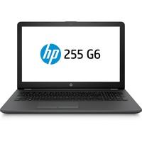 HP 255 G6 (3GJ24ES)